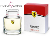 FERRARI SCUDERIA CLUB MEN