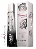 GIVENCHY VERY IRRESISTIBLE ELECTRIC ROSE  WOMAN