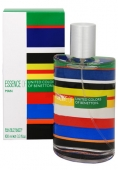 BENETTON ESSENCE MEN