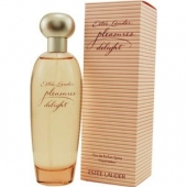 ESTEE LAUDER PLEASURES DELIGHT WOMAN