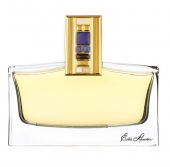 ESTEE LAUDER PRIVATE COLLECTION JASMINE WHITE MOSS  WOMAN