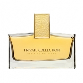 ESTEE LAUDER PRIVATE COLLECTION AMBER YLANG YLANG WOMAN
