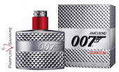 JAMES BOND 007 QUANTUM MEN