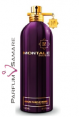 MONTALE AOUD PURPLE ROSE UNISEX