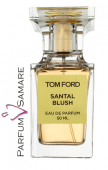 TOM FORD SANTAL BLUSH WOMAN