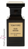 TOM FORD OUD WOOD UNISEX