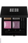 givenchy-beauty-prisme-quatuor-intense-radiant-eye-shadow-inattendue-5