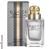 GUCCI BY GUCCI MADE TO MEASURE MEN