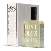 HISTORIES DE PARFUMS 1873 WOMAN