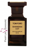 TOM FORD SHANGNAI LILY