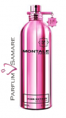 MONTALE PINK EXTASY WOMAN