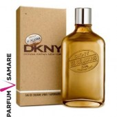 DKNY BE DELICIOS MEN EDC