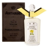 PENHALIGON'S ANTHOLOGY EAU DE VERVEINE UNISEX