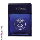 DUPONT PARIS SAINT GERMAIN MAN