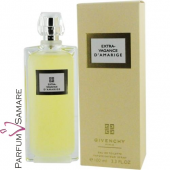 GIVENCHY AMARIGE EXTRAVAGANCE WOMAN