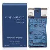UNGARO APPARITION COBALT MAN