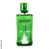 JOOP! GO HOT SUMMER MEN