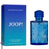 JOOP! NIGHTFLIGHT MEN