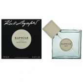 KARL LAGERFELD KAPSULE LIGHT UNISEX