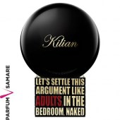 lets-settle-this-argument-like-adults-in-the-bedroom-naked-by-kilian-edp-100ml-unisex-outlet-parfum-unisex-outlet-parfm-by-kilian-17384-10-O