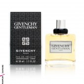 GIVENCHY GENTLEMAN MEN
