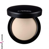 mac_mineralize-skinfinish-natural_light
