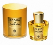 ACQUA DI PARMA MAGNOLIA NOBILE WOMAN