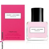 MARC JACOBS TROPICAL HIBISCUS UNISEX