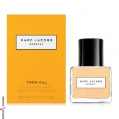 MARC JACOBS TROPICAL KUMQUAT UNISEX