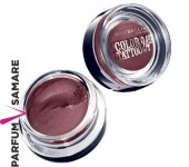 maybelline-70-pomegranate-punk