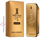 1MILLION INTENSE PACO RABANNE MEN