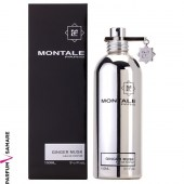 MONTALE GINGER MUSK WOMAN