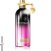 MONTALE ROSES MUSK INTENSE WOMAN