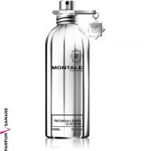 MONTALE PATCHOULI LEAVES UNISEX