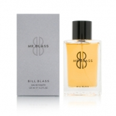 BILL BLASS MR.BLASS MEN