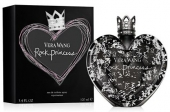 VERA WANG PRINCESS ROCK WOMAN