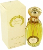 ANNICK GOUTAL  GARDENIA PASSION WOMAN