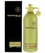 MONTALE AOUD RED FLOWERS UNISEX