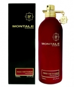 MONTALE RED VETIVER MAN