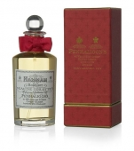PENHALIGON'S HAMMAM BOUQUET MAN