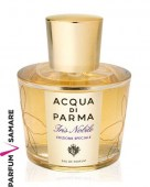 ACQUA DI PARMA IRIS NOBILE WOMAN