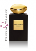 ARMANI PRIVE OUD ROYAL UNISEX