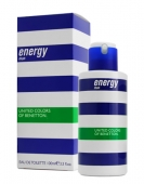 BENETTON ENERGY MEN