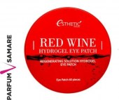 patchi-dlya-glaz-esthetic-house-red-wine-hydrogel-eye-patch-700x700-350x3503