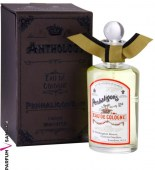 PENHALIGON'S ANTHOLOGY EAU DE COLOGNE MAN
