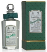 PENHALIGON'S ENGLISH FERN UNISEX