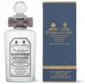 PENHALIGON'S BLENHEIM BOUQUET MAN