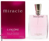 LANCOME MIRACLE WOMAN