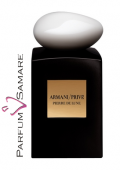 ARMANI PRIVE PIERRE DE LUNE WOMAN