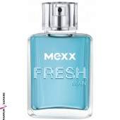 MEXX FRESH MEN